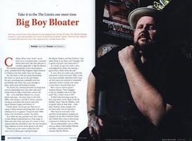 Blues Matters interview 1.jpg