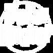 BBB Logo white web logo.png
