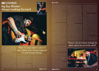Blues In Britain interview.jpg