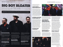 Maverick Magazine interview.jpg