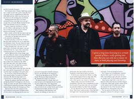 Blues Matters interview 2.jpg