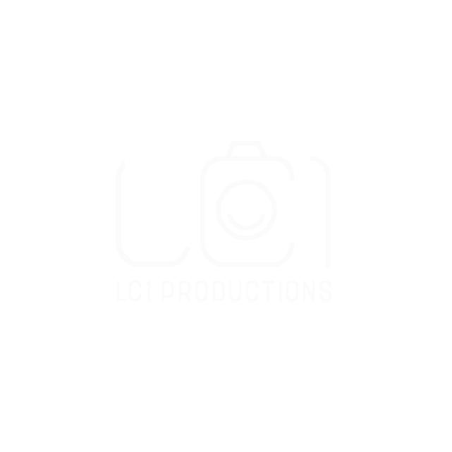 LC1 White Logo.png