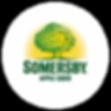 somersby-cider-logo-1525150889.png