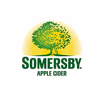 somersby-cider-logo-1525150889.png