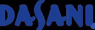 Dasani_Logo.svg.png