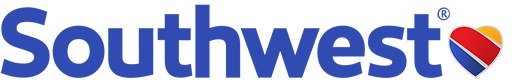 1280px-Southwest_Airlines_logo_2014.svg.