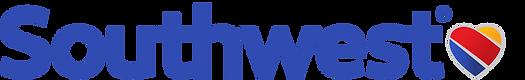 1280px-Southwest_Airlines_logo_2014.svg.