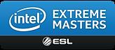 600px-IEM_logo_2014.png