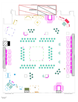SWA floorplans v23-01.png