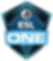 600px-ESL_One_2019.png