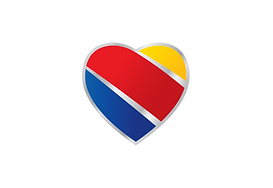 Southwest_Airlines_vector_logo.png