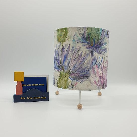Voyage Eilan Donan Mini Lamp