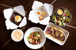 Billy-can-can-takeout-menu-677x451.jpg