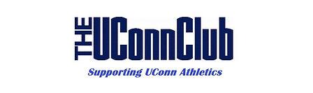 cropped-UConn-Club-Logo-WebpageHeader-2.