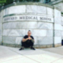 harvard squat.jpg