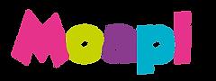 MOAPI propose des tableaux éducatifs et aimants ludiques pour les enfants de 3 à 10 ans