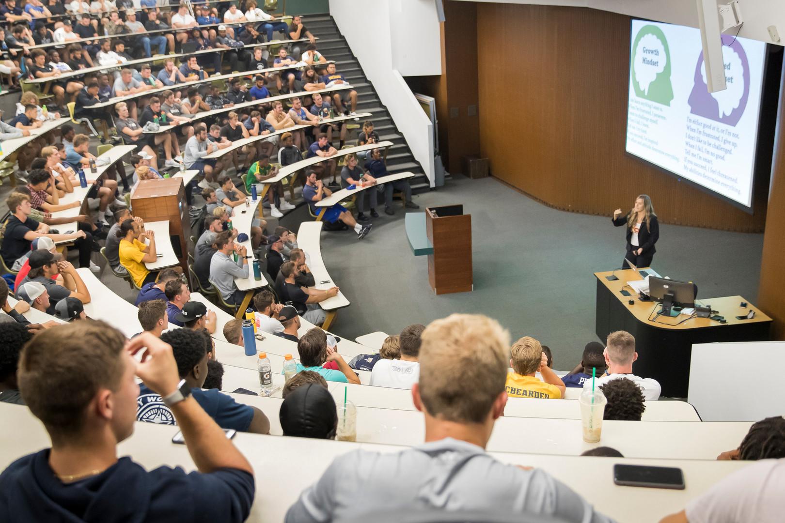 wm_victoria_garrick_lectures_19_35.jpg