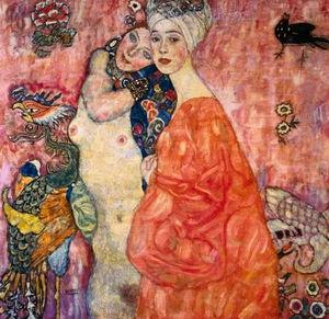 De La Peau Légère Jeunes Photos Sexe pipe à couches sexe sournois sous la douche.