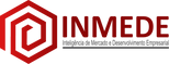 INMEDE logo.png