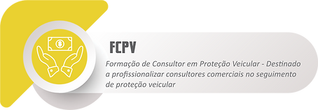 FCPV icone.png