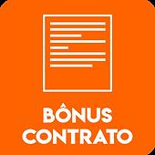 beneficios-agn-bonus-contrato.png