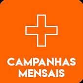 beneficios-agn-campanhas.png