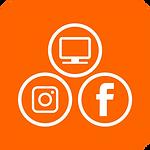icones-sobre-redes-sociais.png