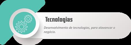 Tecnologias.png