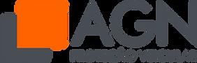 logo-AGN-protecao-veicular.png