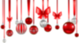 Xmas-Lights-PNG-Clipart.png