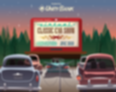 virtual-classic-car-show.png