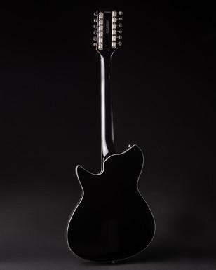 Combinata 12 Toro Black