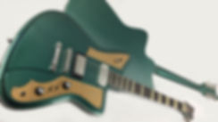 Rivolta-composite-nohead-1600.jpg
