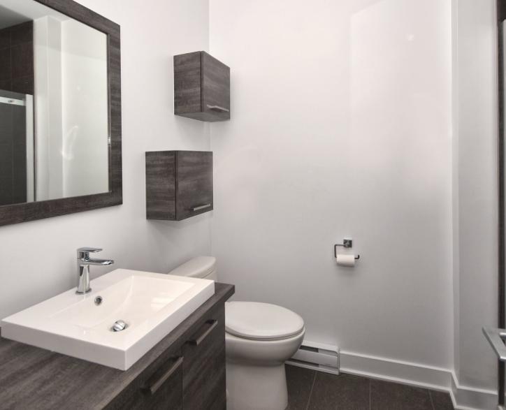 Salle de bain #2.png