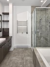 Salle de bain(2).png