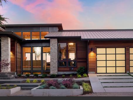 AUTOMNE - Guide d'inspection et entretien de votre maison