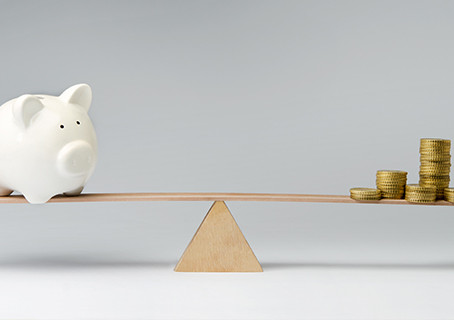 Devriez-vous rembourser l'hypothèque, ou investir?