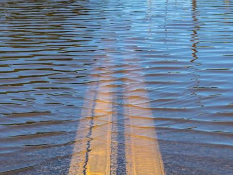 9 questions sur l'assurance inondation