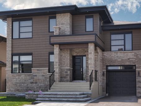 10 astuces pour réduire ses frais d'hypothèque