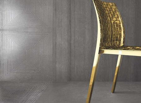5 raisons de choisir un couvre-plancher en céramique