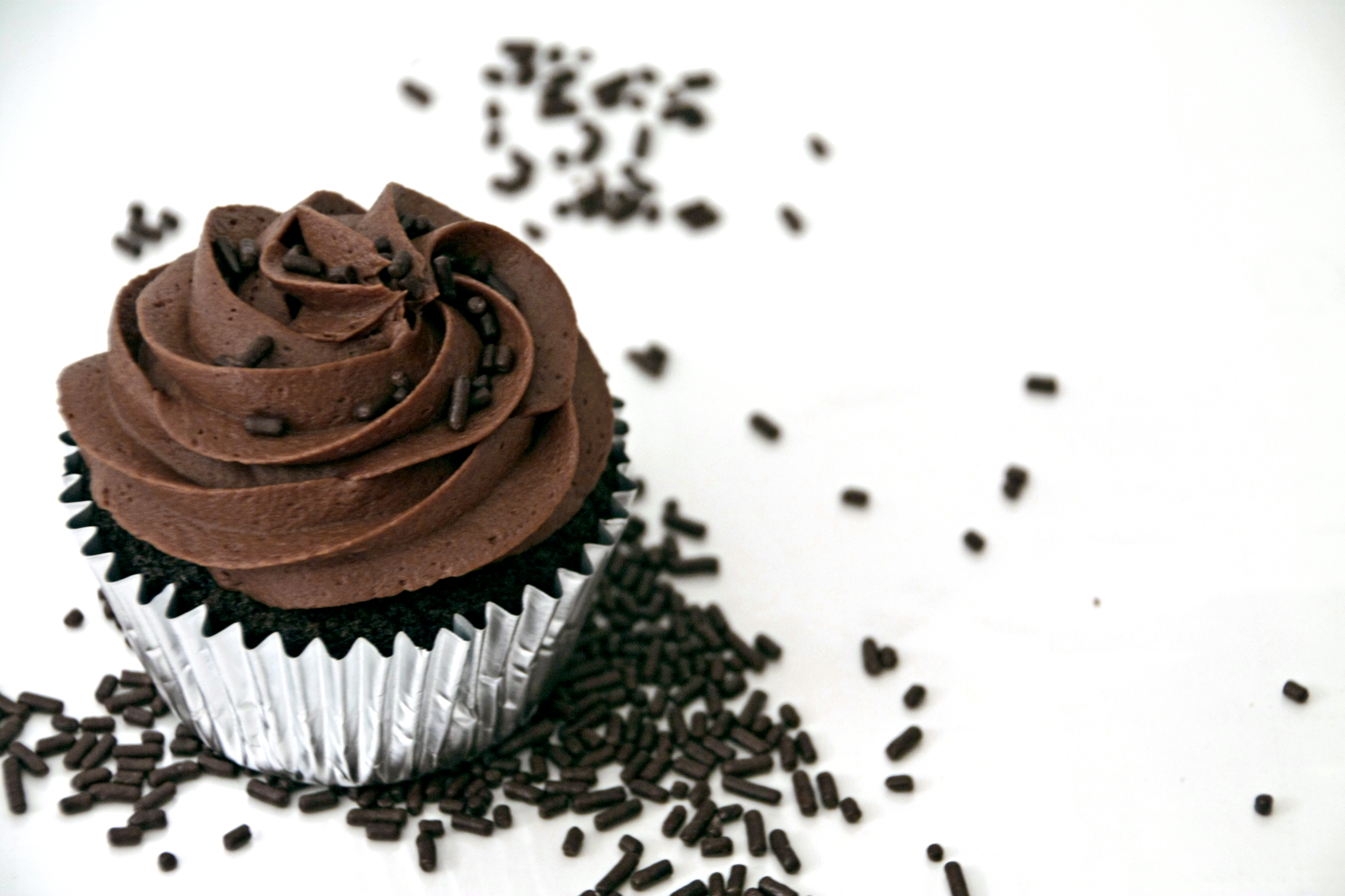 cupcake-CHOCOLATE-08 03 13_2784