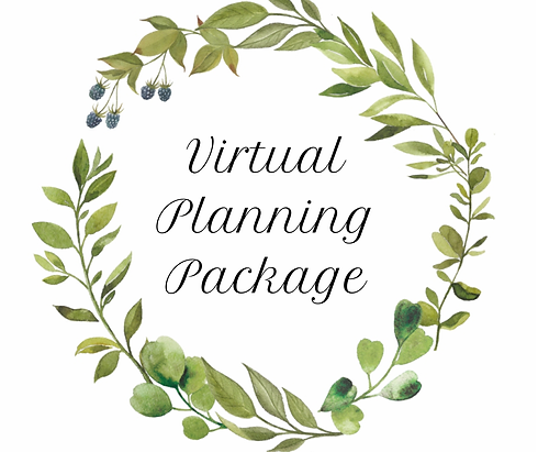 Virtual Wedding Planning Package.PNG