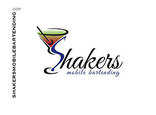 shakers business cards front.jpg