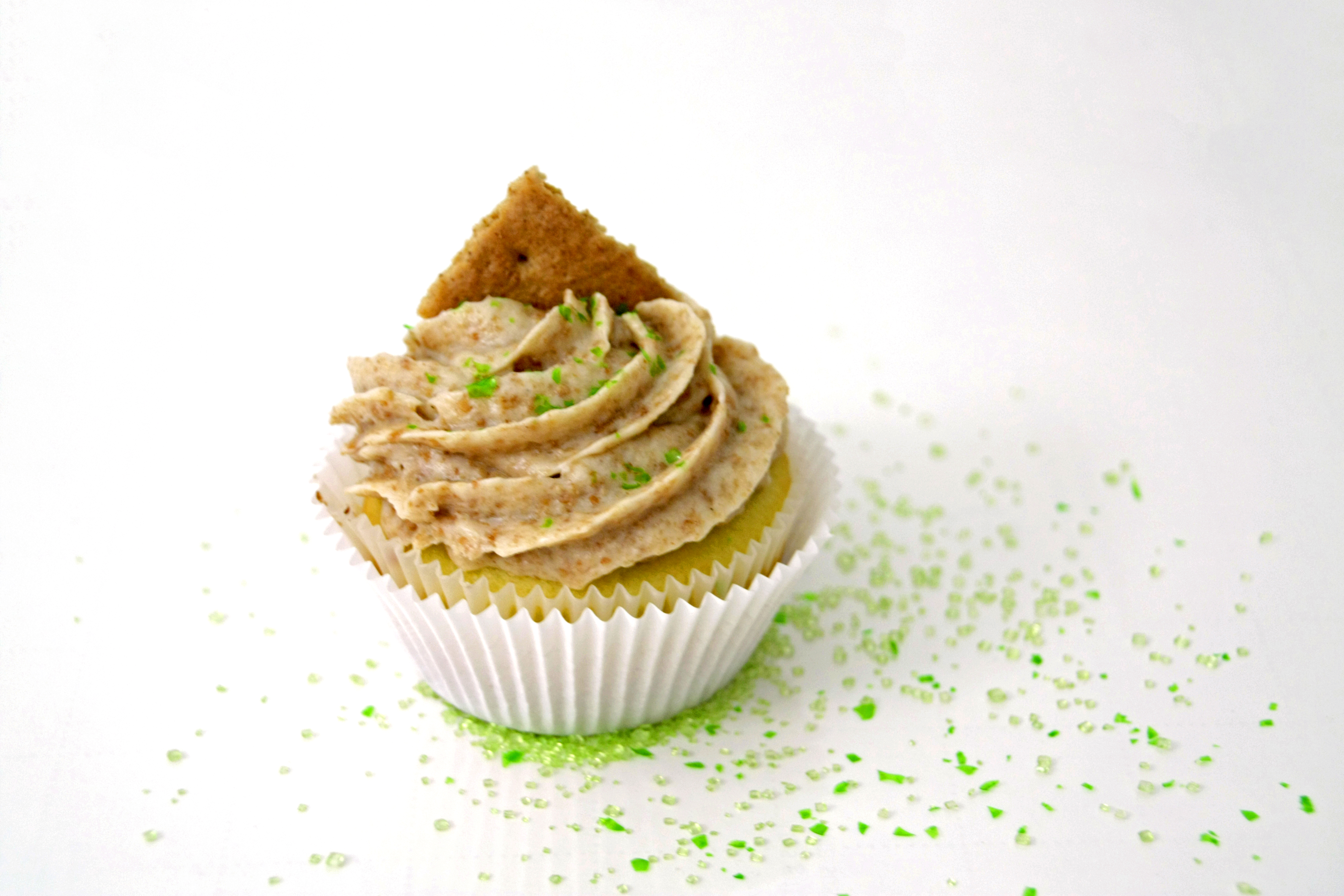 cupcake-KEY LIME-08 03 13_2704