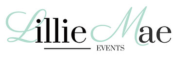 Springfield Planner, Love stories, lifestyle, love, events