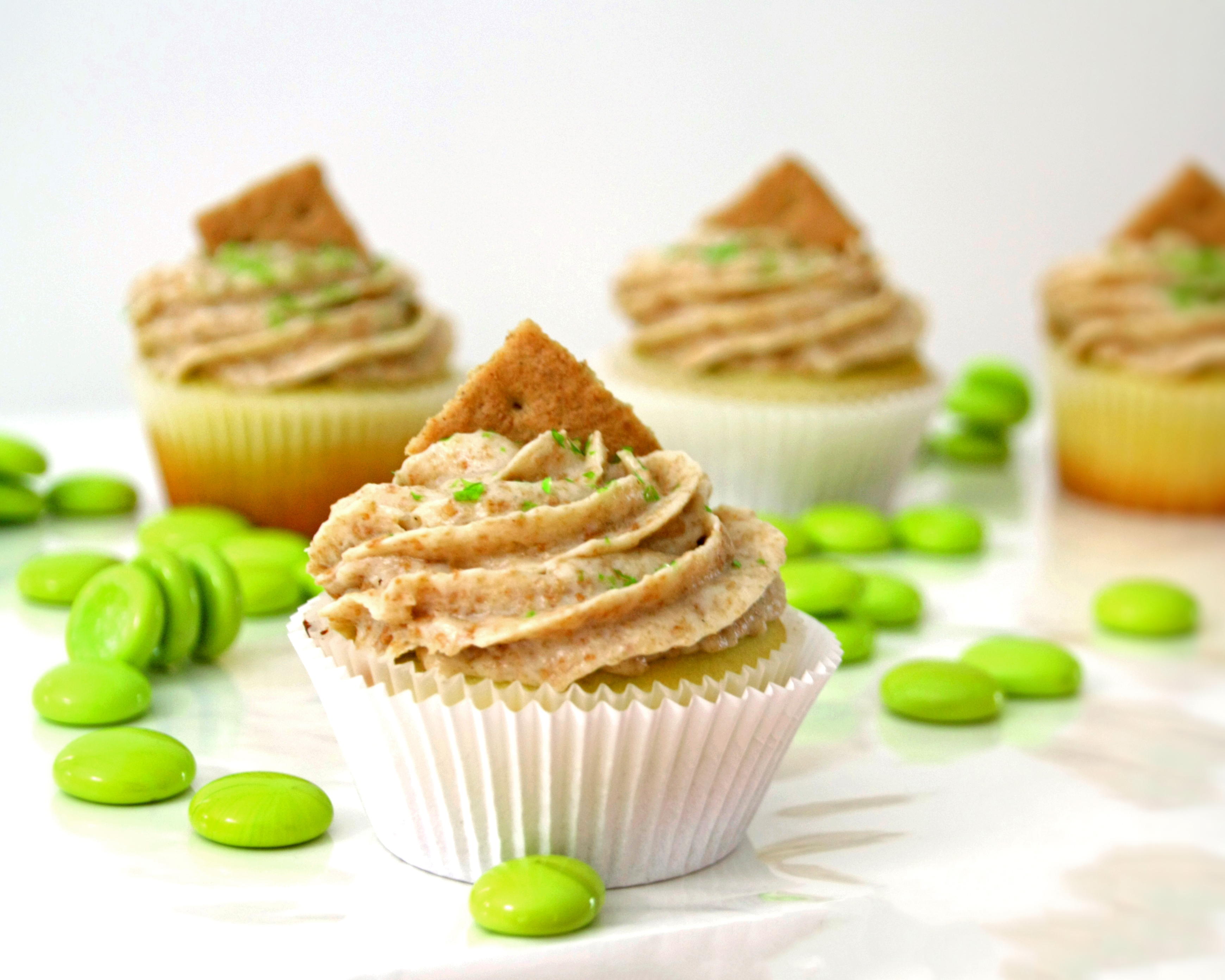 cupcake-KEY LIME-08 03 13_2675