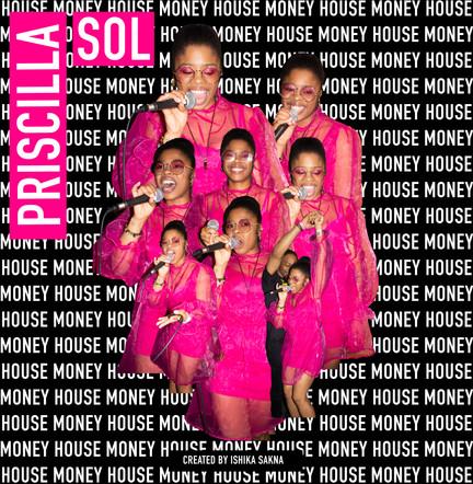 HOUSE MONEY EDITS PRISCILLA 2.jpg