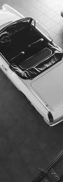 #oldtimer #peugeot #peugeot404 #cabriolet  #sixties #pininfarina #injection #italiandesigner #madeinfrance #turino #1618cm3 #petrolicious #o