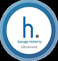Garage huberty p libramont suzuki isuzu ssangyong propos - Garage huberty lamouline ...