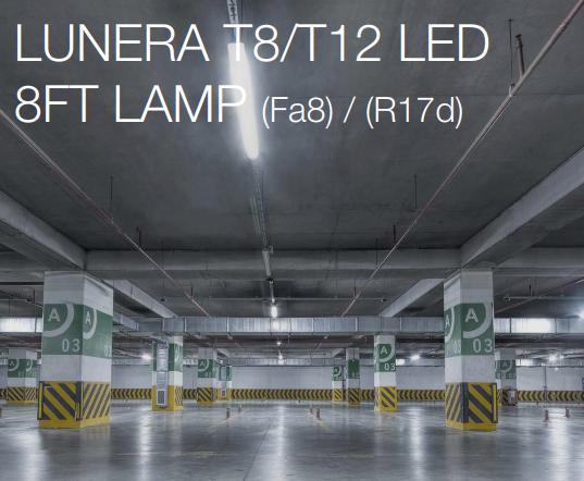 Lunera-02